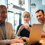 【心理測驗的秘密】測評如何協助企業招募、快速找到對的人?你的公司應該要用哪一套測評? (上)